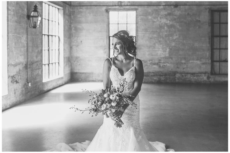 BRIDALS, HOUSTON TEXAS, OLDE DOBBIN STATION, TEXAS BRIDES, TEXAS WEDDINGS,