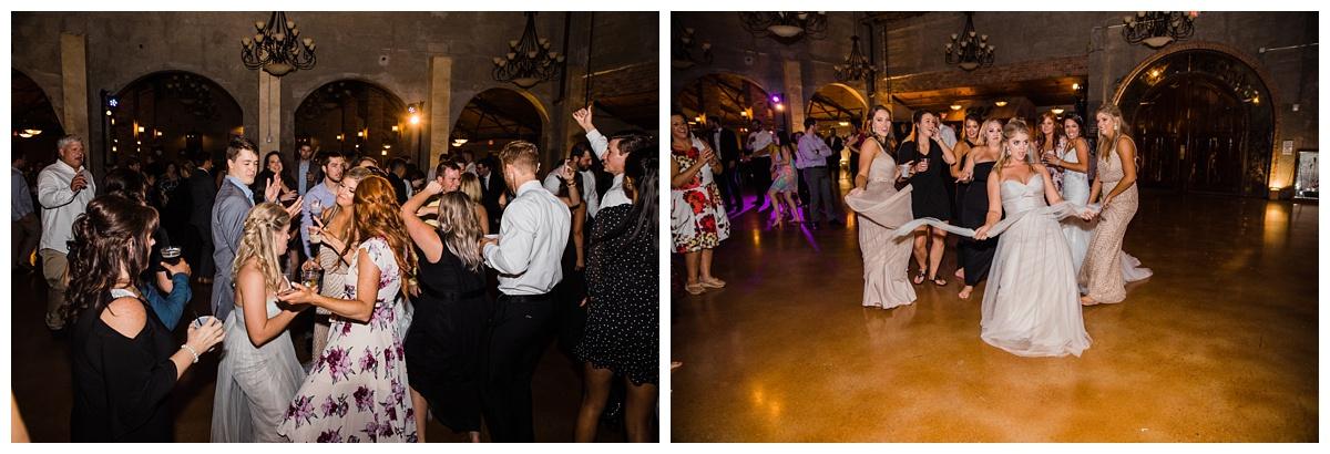 Olde Dobbin Station, Houston Texas, Texas Brides, Fall weddings, Hannah Hays Photography