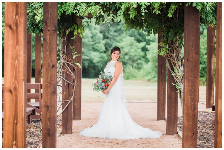 Milagro Farms, Forreston Texas, Bridals, Hannah Hays Photography, Wedding, Wedding Dress, Bridals, Dallas Texas