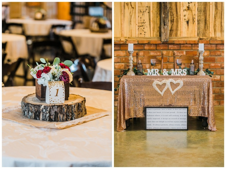 Milagro Farms, Dallas Texas, Marriage, October Wedding, Hannah Hays Photography, I do, Love, Forreston Texas, Married, Wedding