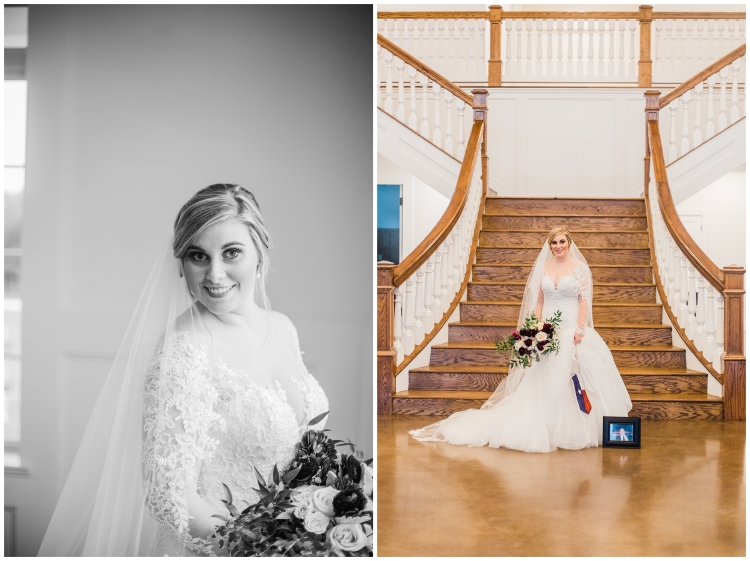 Bridals, The Spring Event Venues, The rockwall manor, Hannah hays photography, Wedding Dress
