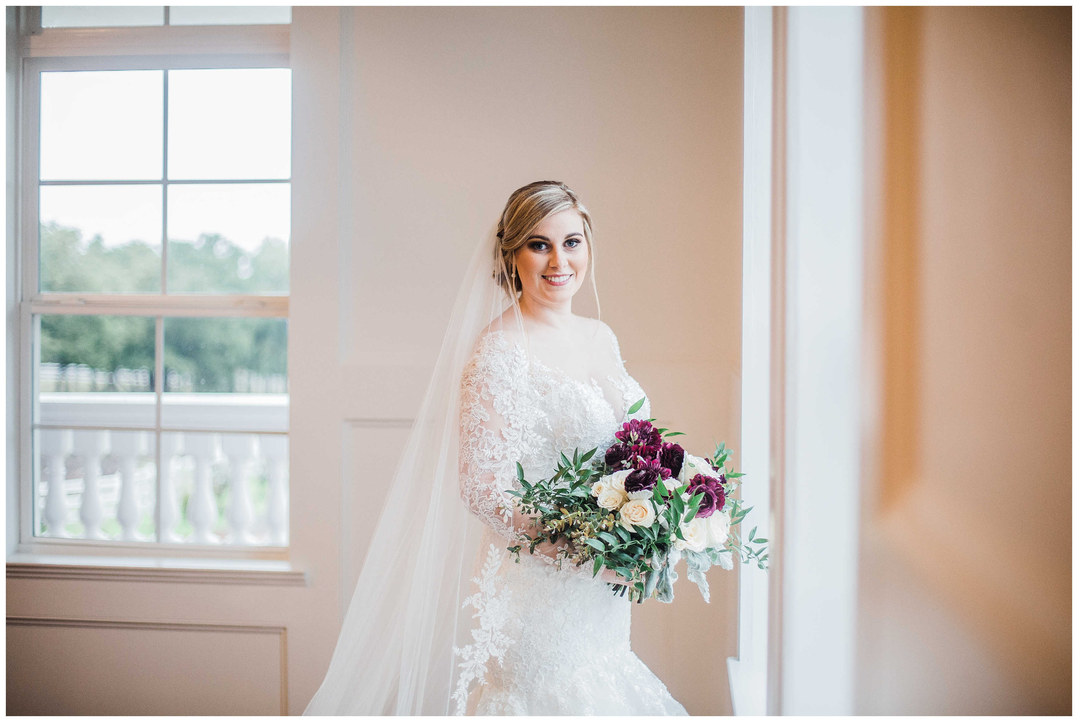 Bridals, The Springs Event Venues, Bride, Hannah Hays Photography
