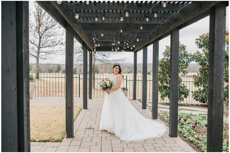 Bridals, Piazza On The Green, Hannah Hays Photography, Bride,