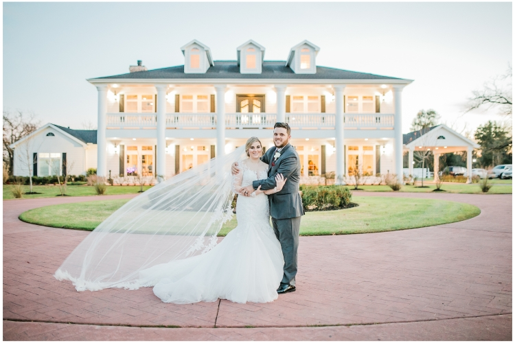 The Rockwall Manor, Hannah Hays Photography, The springs Event venues, Terrell Texas, Dallas Texas, Wedding Photography